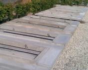 Sansone Municipalites - Cim'easy - Caveau cimetière