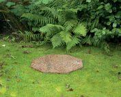 Sansone Collectivites - Caveau urne octo - Caveau cimetière